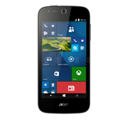 Acer liquid m330 houders shop4houders