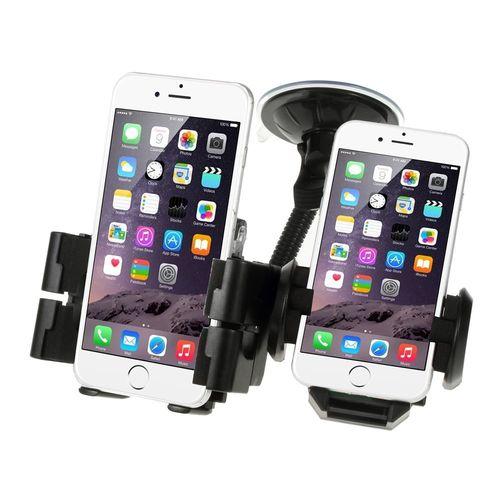 HTC Desire 630 houders shop4houders
