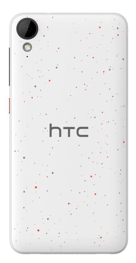 HTC desire 825 houders shop4houders