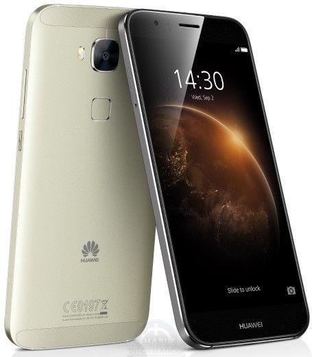Huawei GX8 houders shop4houders