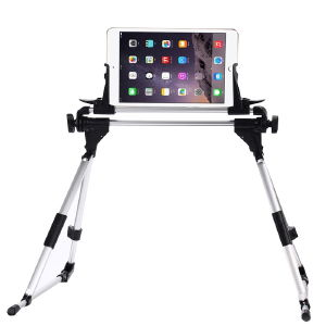 Huawei Mediapad m2 7.0 behouder staand