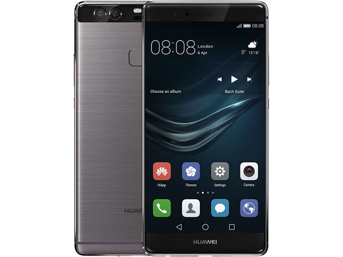 Huawei P9 Plus houders shop4houders