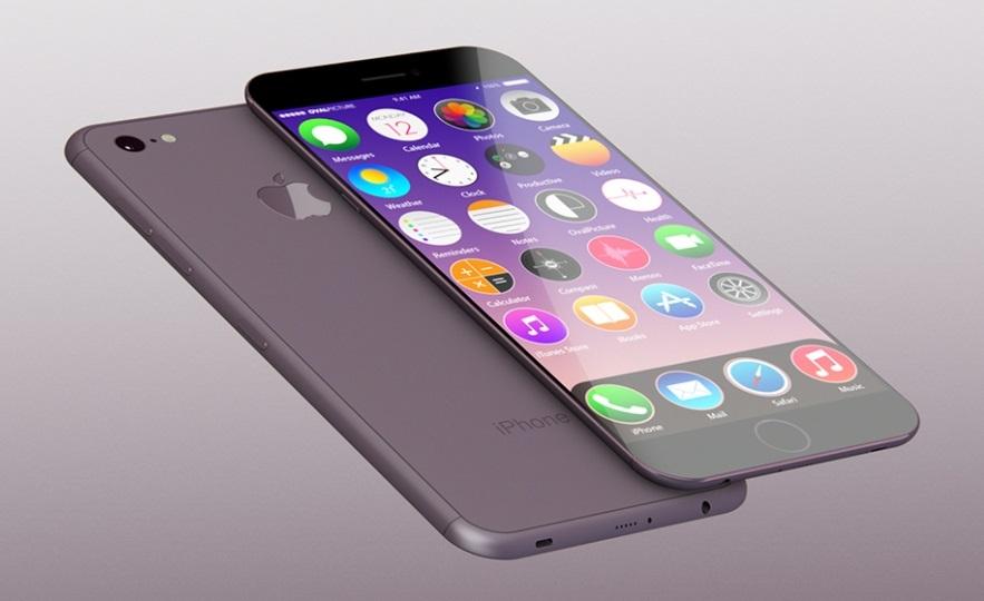 iPhone 7 Plus houders