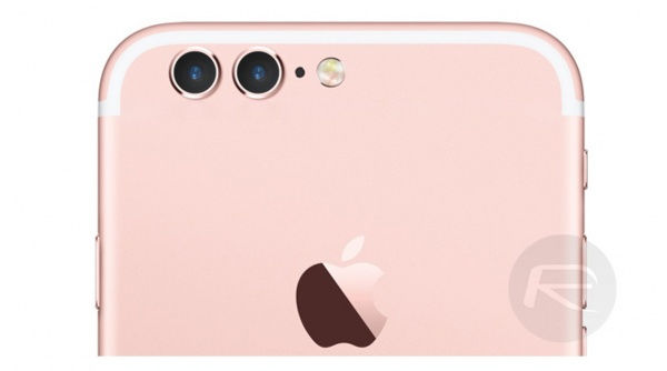 iphone 7 plus houders shop4houders