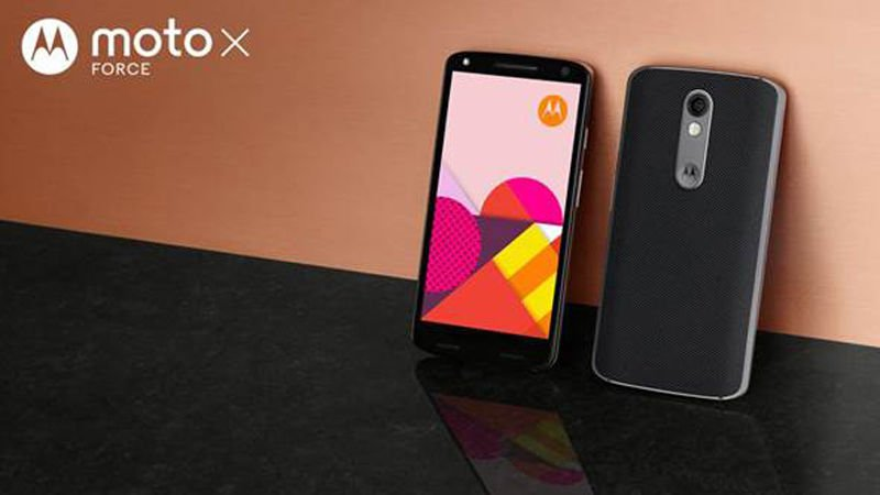 Motorola moto x force houders, shop4houders