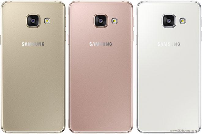 Samsung Galaxy A3 2016 hoesjes, shop4hoesjes