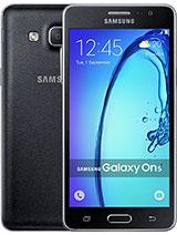 Samsung Galaxy On5 hoesjes shop4hoesjes