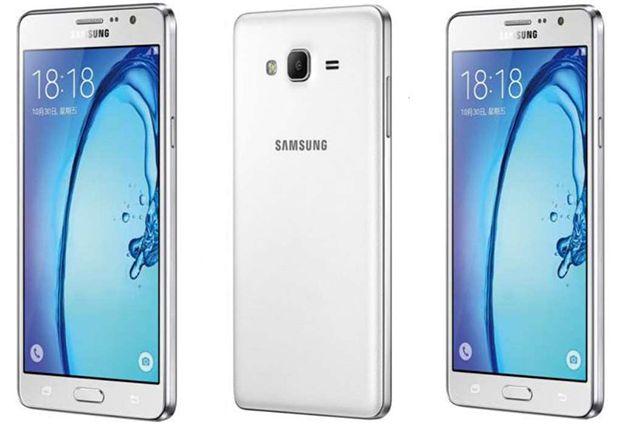 Samsung Galaxy On7 houders shop4houders