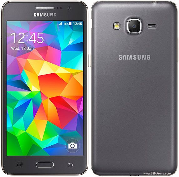 Samsung Galaxy grand prime houders shop4houders