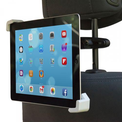 Samsung Galaxy Tab 5 10.1 houders shop4houders