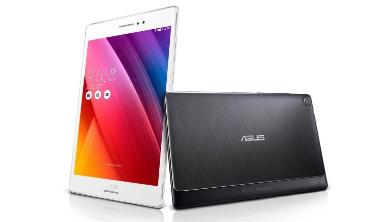 Asus ZenPad S 8.0 Shop4Tablethoes
