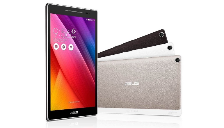 Asus ZenPad 8 Shop4Tablethoes