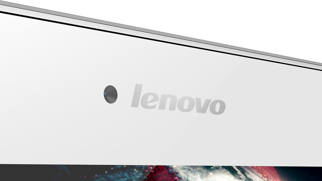 Lenovo Tab 2 A10-30 toestel