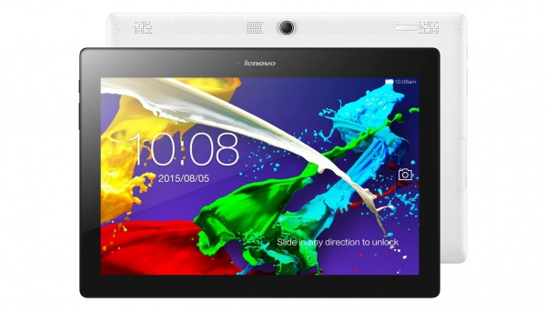Lenovo Tab 2 A10-70 Shop4Tablethoes