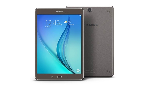Samsung Galaxy Tab A 9.7 Shop4Tablethoes