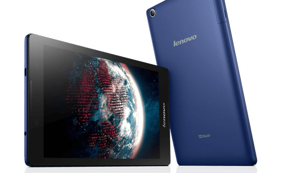 Lenovo Tab 2 A8 hoesjes shop4tablethoes