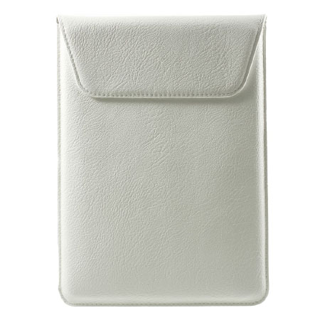 iPad Pro 9.7 sleeve wit