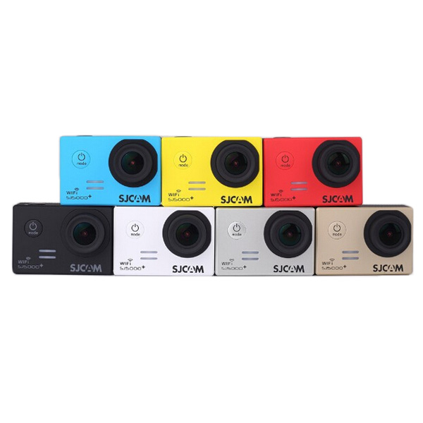 shop4actioncams sjcam sj5000 kleuren