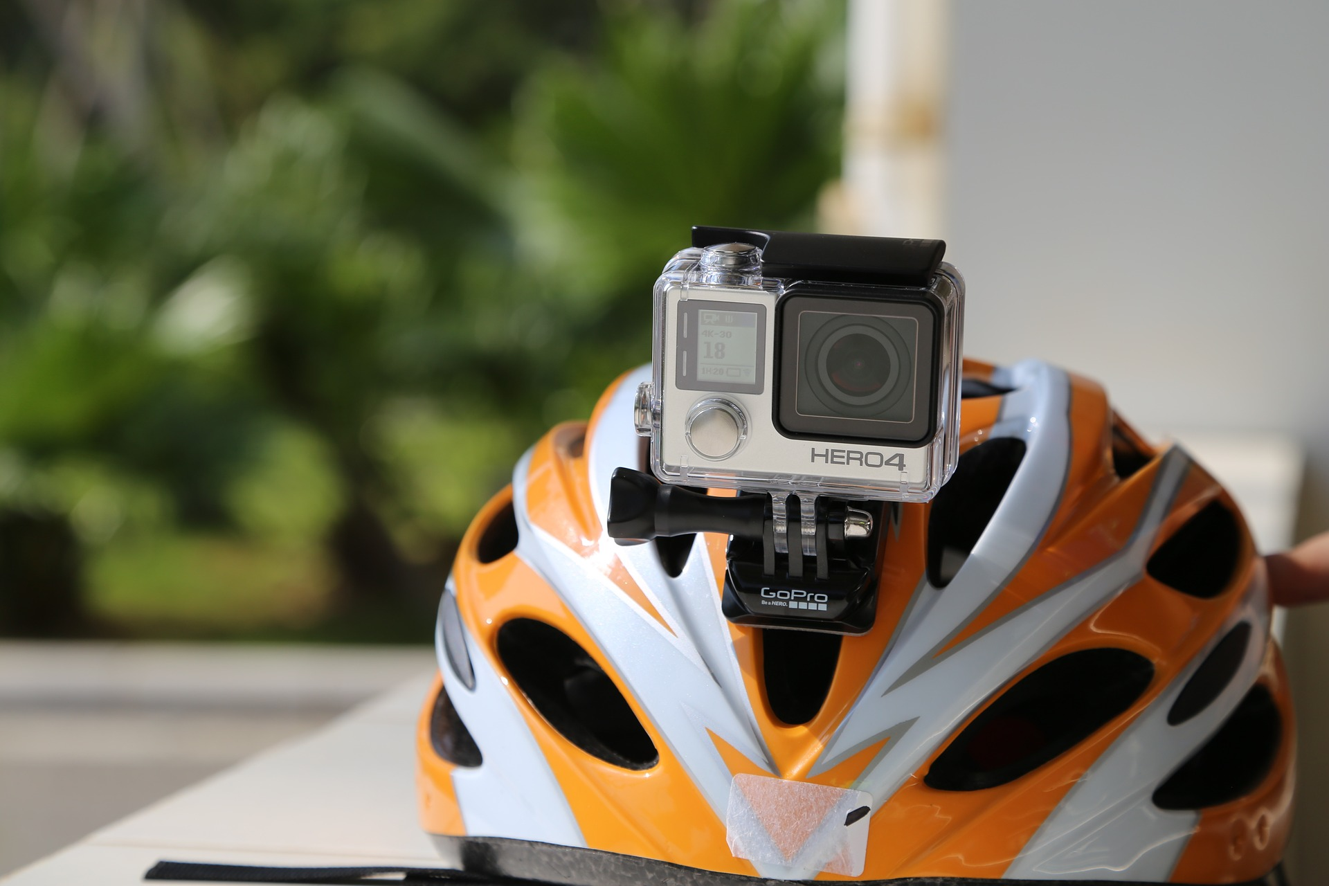 shop4actioncams go pro hero 4 helm