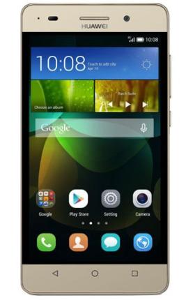 Huawei G Play Mini Shop4Hoesjes