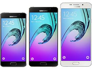 Samsung Galaxy A5 2016 hoesjes shop4hoesjes