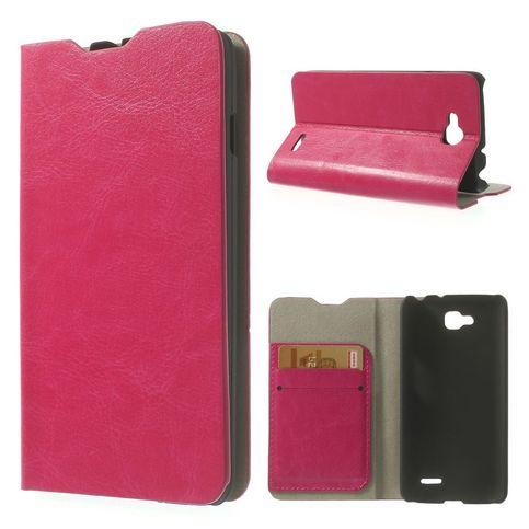 Bescherm je l90 tegen vuil, krasjes en stof met deze book case. behalve de achterkant wordt ook je scherm ...