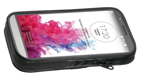Wiko fever special edition kopen